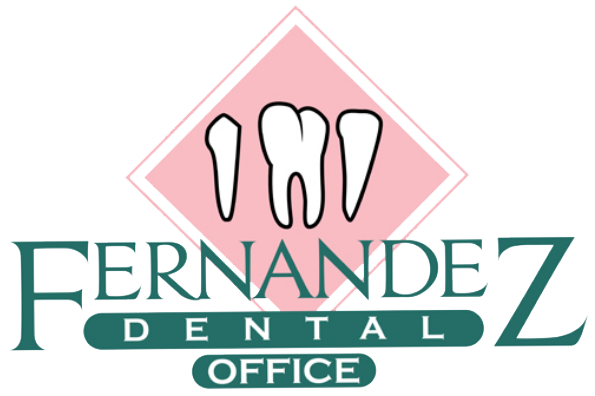 Fernandez Dental Office